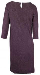 Платье женские MARC O'POLO модель PF3057 , 2017