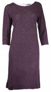 Платье женские MARC O'POLO модель PF3057 качество, 2017
