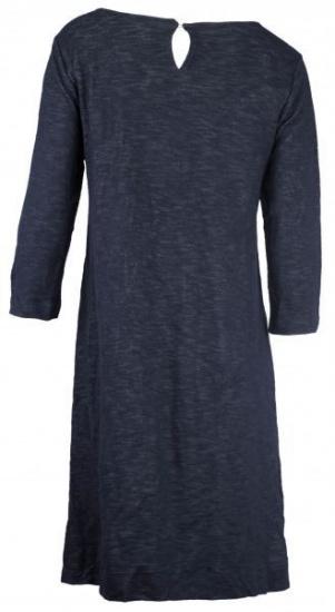 Сукня Marc O'Polo модель 708409659023-887 — фото 2 - INTERTOP