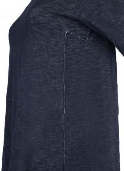Сукня Marc O'Polo модель 708409659023-887 — фото 3 - INTERTOP