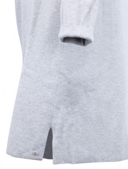 Сукня Marc O'Polo модель 708518367007-951 — фото 3 - INTERTOP