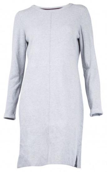 Сукня Marc O'Polo модель 708518367007-951 — фото - INTERTOP