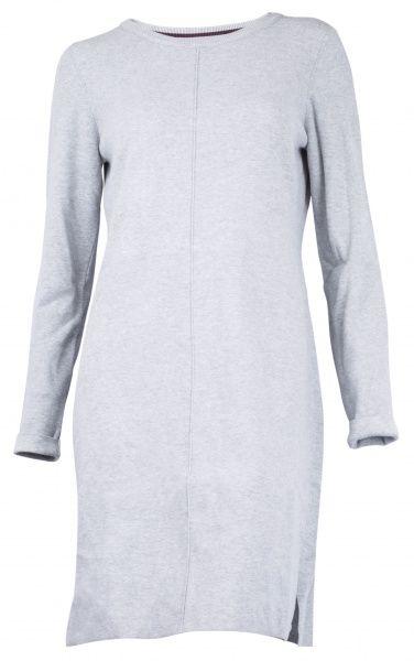 Платье женские MARC O'POLO модель PF3072 качество, 2017