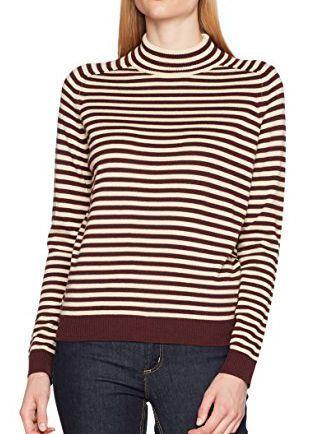 Пуловер женские MARC O'POLO модель PF3079 , 2017