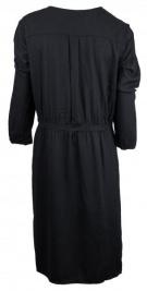 Платье женские MARC O'POLO модель PF3081 , 2017