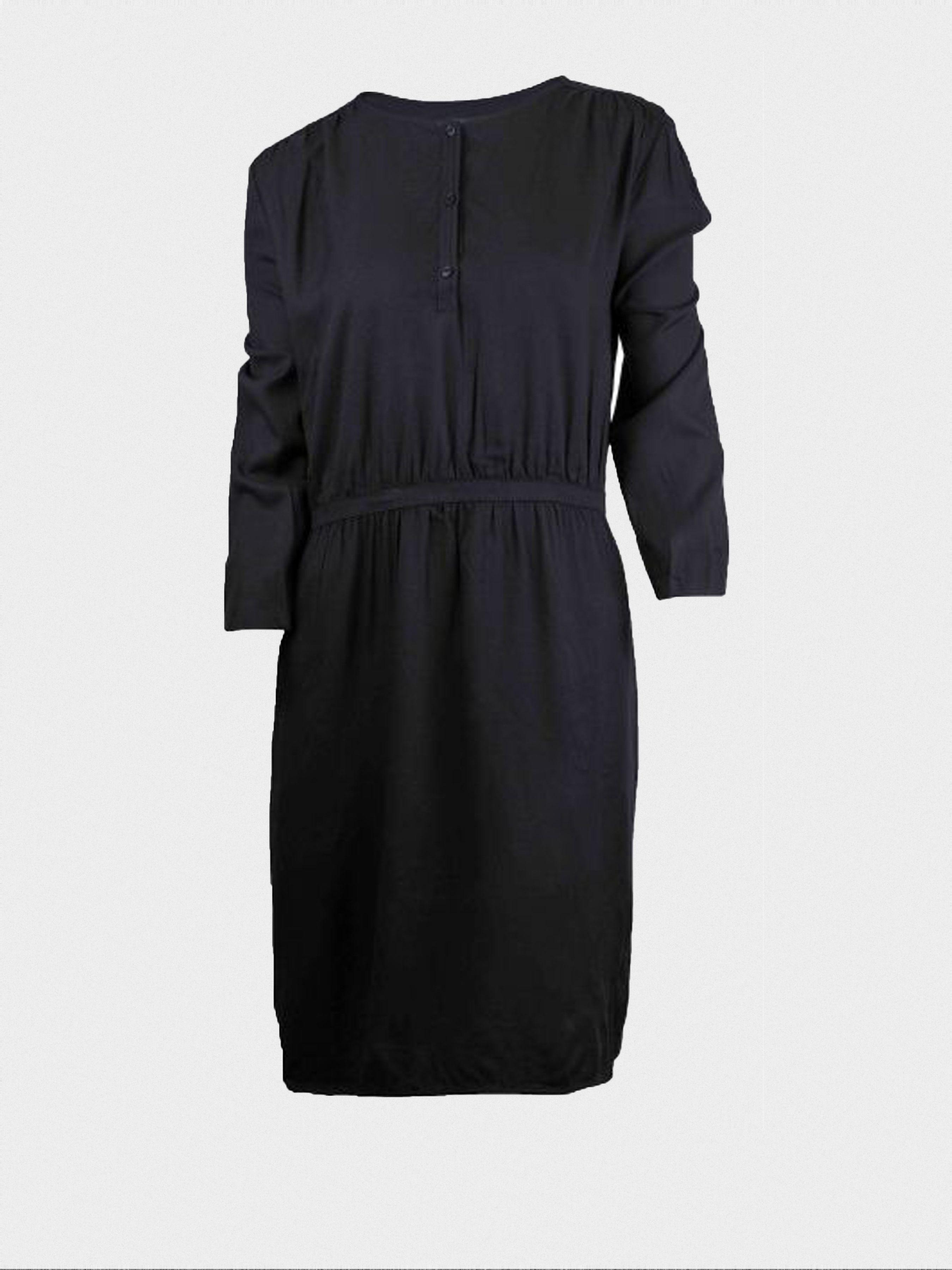Платье женские MARC O'POLO модель PF3081 качество, 2017