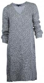 Платье женские MARC O'POLO модель 709101821299-A95 качество, 2017