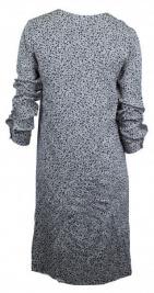 Платье женские MARC O'POLO модель 709101821299-A95 приобрести, 2017