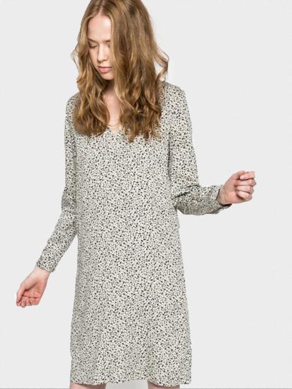 Платье женские MARC O'POLO модель 709101821299-A95 , 2017