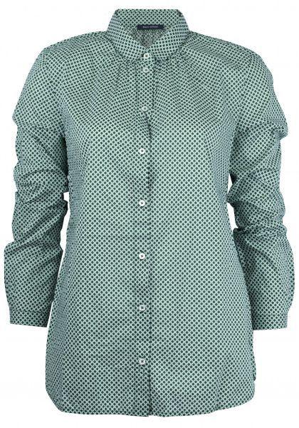 Блуза женские MARC O'POLO модель PF3085 купить, 2017