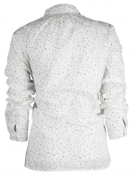 Блуза женские MARC O'POLO модель PF3086 качество, 2017