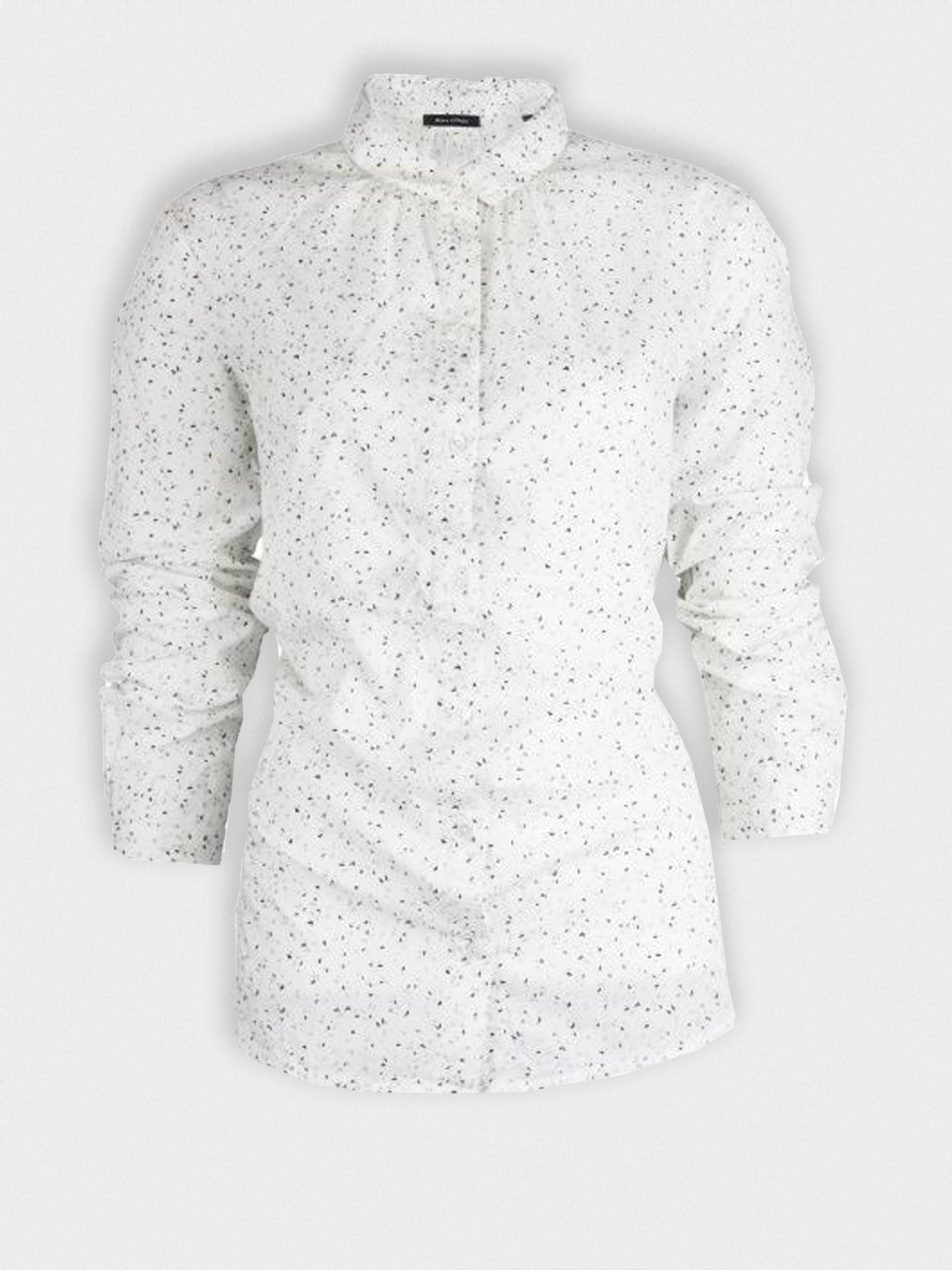 Блуза женские MARC O'POLO модель PF3086 купить, 2017