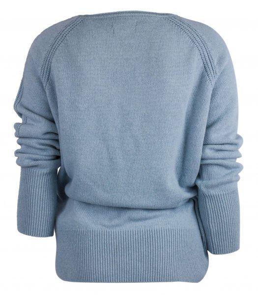 Пуловер женские MARC O'POLO модель PF3101 качество, 2017