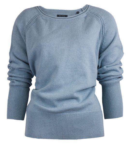 Пуловер женские MARC O'POLO модель PF3101 , 2017