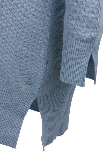Пуловер женские MARC O'POLO модель PF3102 отзывы, 2017
