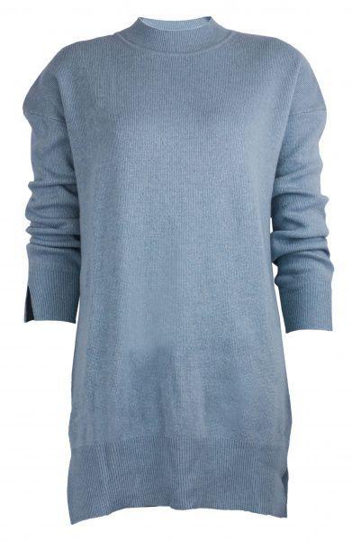 Пуловер женские MARC O'POLO модель PF3102 , 2017