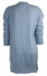 Пуловер женские MARC O'POLO модель PF3102 качество, 2017
