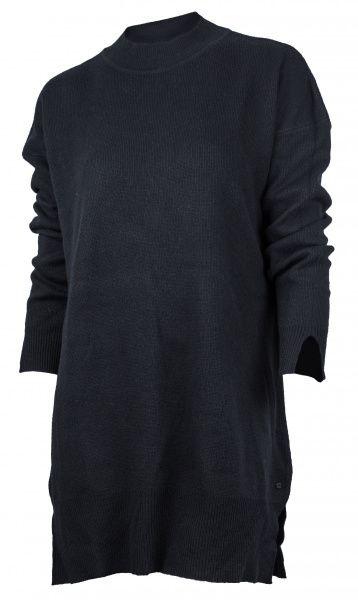 Пуловер женские MARC O'POLO модель PF3103 , 2017