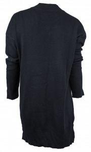 Пуловер женские MARC O'POLO модель PF3103 качество, 2017