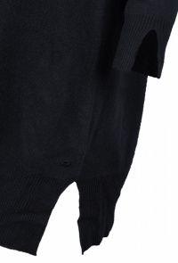 Пуловер женские MARC O'POLO модель PF3103 отзывы, 2017