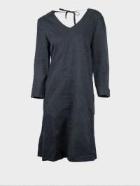 Платье женские MARC O'POLO модель PF3104 качество, 2017