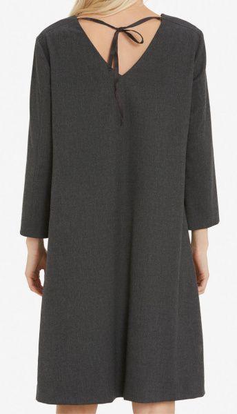 Платье женские MARC O'POLO модель PF3105 , 2017
