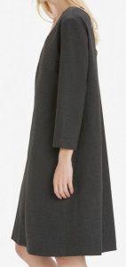 Платье женские MARC O'POLO модель PF3105 качество, 2017