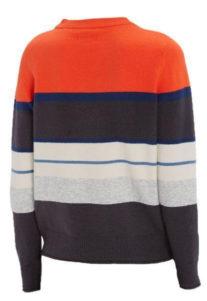 Пуловер женские MARC O'POLO модель PF3110 качество, 2017