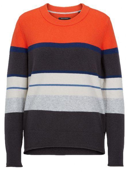 Пуловер женские MARC O'POLO модель PF3110 , 2017