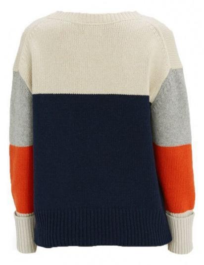 MARC O'POLO Пуловер жіночі модель 710628460725-K96 якість, 2017