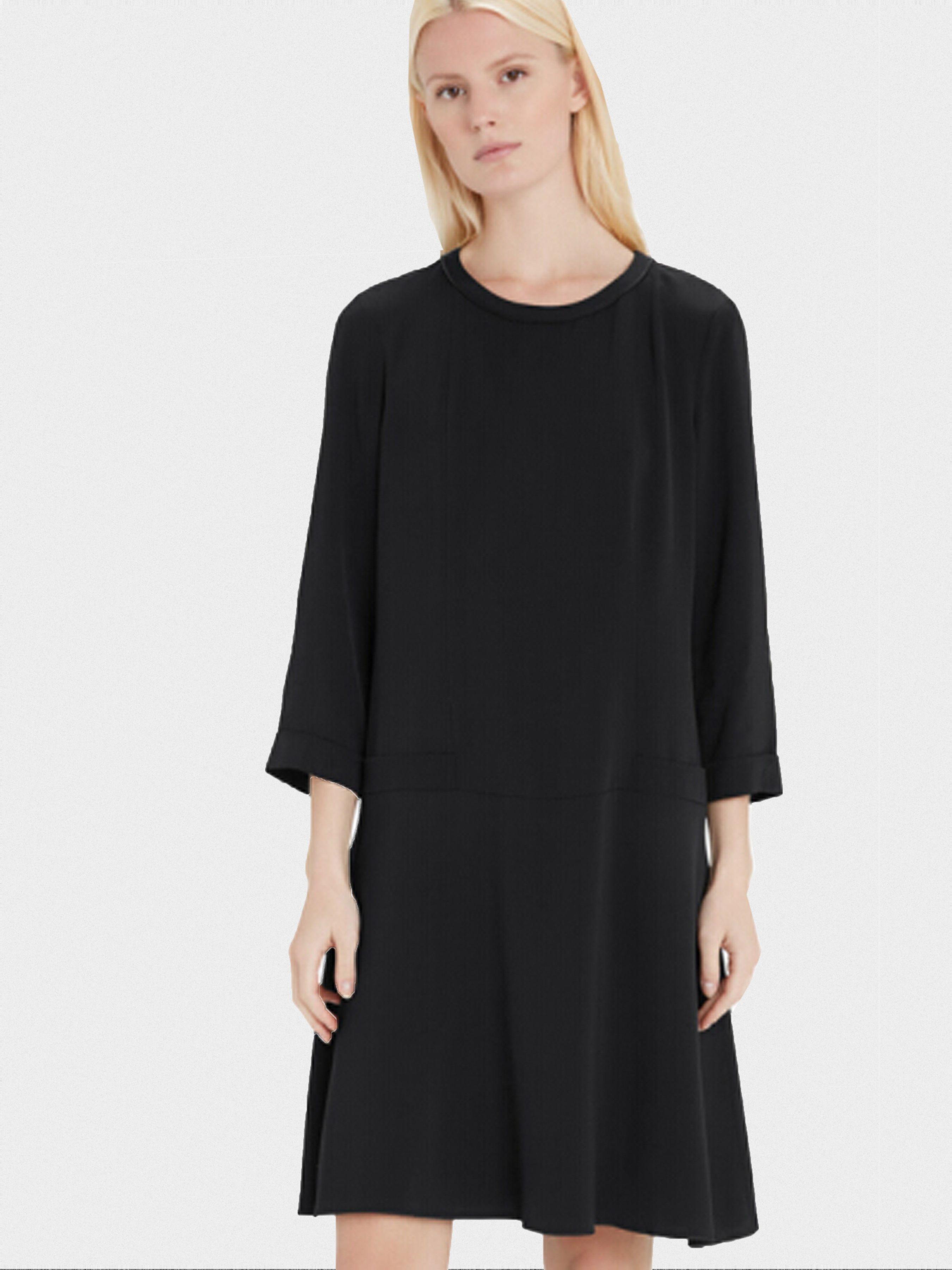 Платье женские MARC O'POLO модель PF3112 качество, 2017