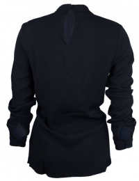Блуза женские MARC O'POLO модель PF3113 , 2017