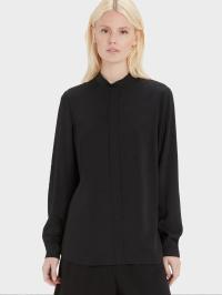 Блуза женские MARC O'POLO модель PF3113 купить, 2017