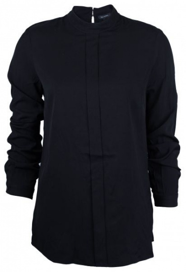 Блуза женские MARC O'POLO модель PF3113 качество, 2017