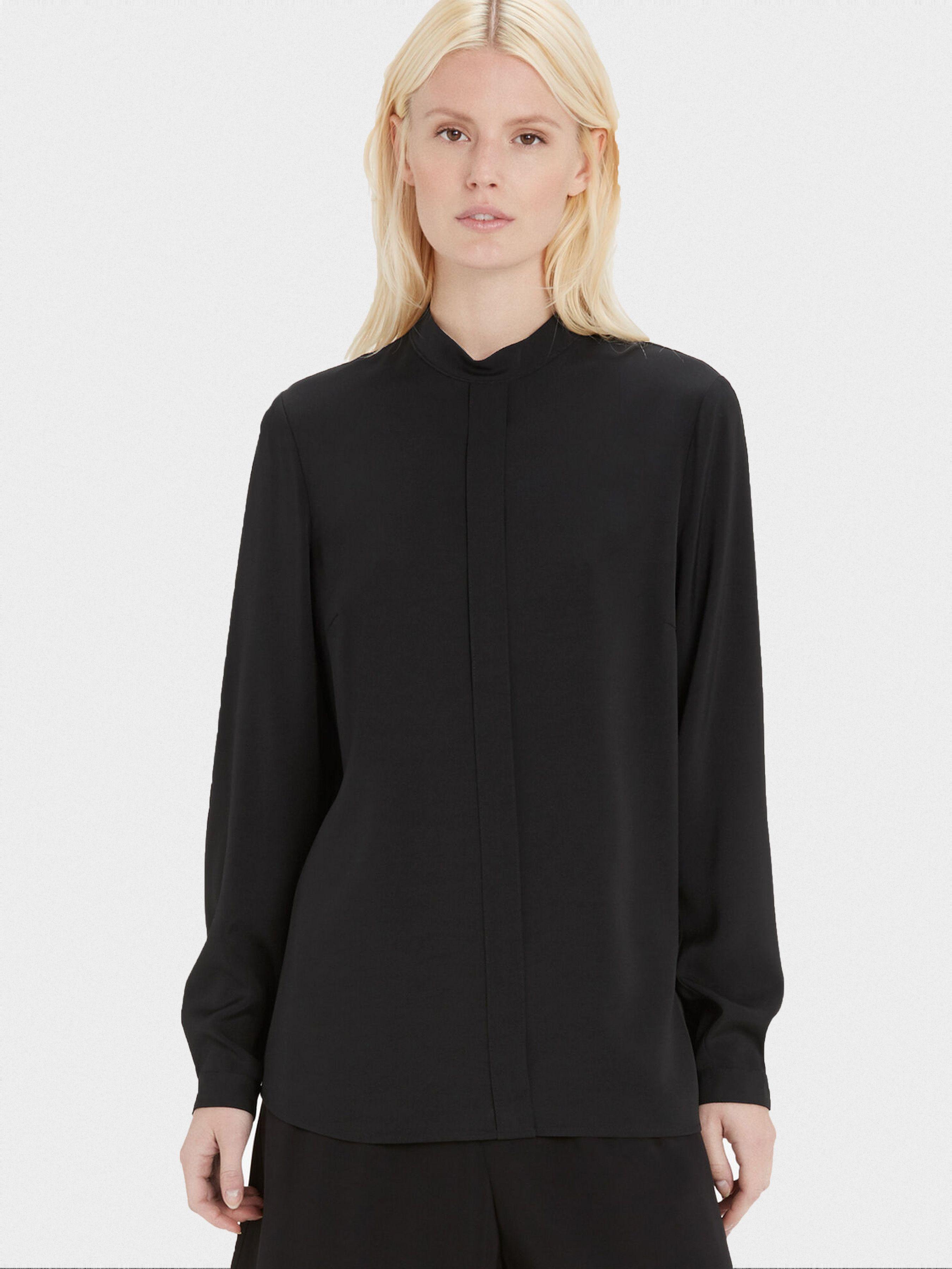 MARC O'POLO Блуза жіночі модель PF3113 купити, 2017