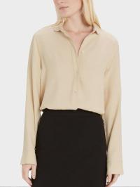 Блуза женские MARC O'POLO модель PF3114 купить, 2017