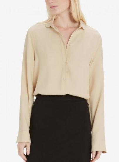 Блуза женские MARC O'POLO модель PF3114 качество, 2017