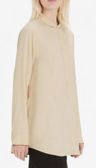 Блуза женские MARC O'POLO модель PF3114 , 2017
