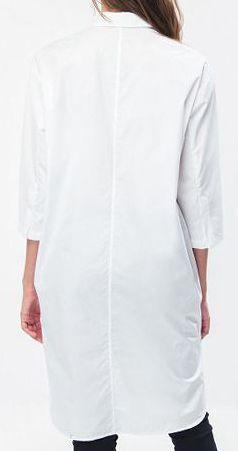 Платье женские MARC O'POLO модель PF3116 , 2017