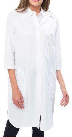 Платье женские MARC O'POLO модель PF3116 качество, 2017