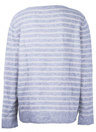 Пуловер Marc O'Polo модель 710626660771-C29 — фото 2 - INTERTOP
