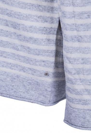 Пуловер Marc O'Polo модель 710626660771-C29 — фото 3 - INTERTOP