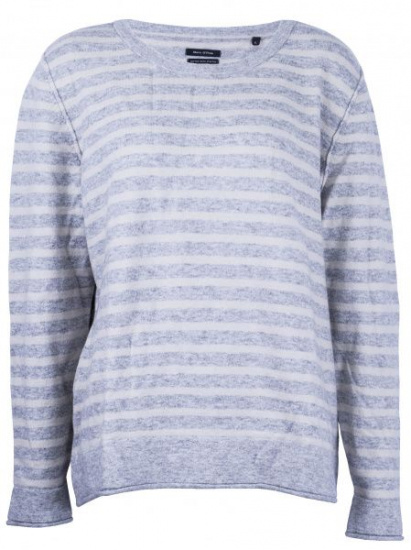 Пуловер Marc O'Polo модель 710626660771-C29 — фото - INTERTOP