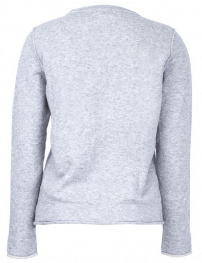 Пуловер Marc O'Polo модель 710626660825-951 — фото 2 - INTERTOP