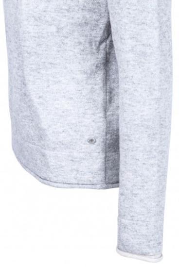 Пуловер Marc O'Polo модель 710626660825-951 — фото 3 - INTERTOP