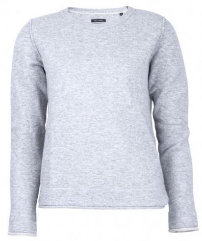 Пуловер Marc O'Polo модель 710626660825-951 — фото - INTERTOP