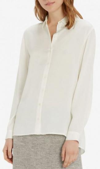 Блуза Marc O'Polo модель 710086942391-117 — фото 2 - INTERTOP
