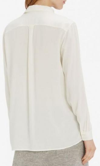 Блуза Marc O'Polo модель 710086942391-117 — фото 3 - INTERTOP