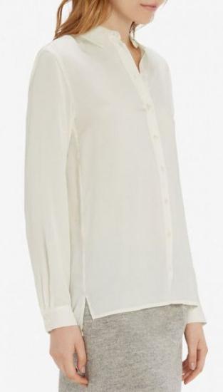 Блуза Marc O'Polo модель 710086942391-117 — фото 4 - INTERTOP