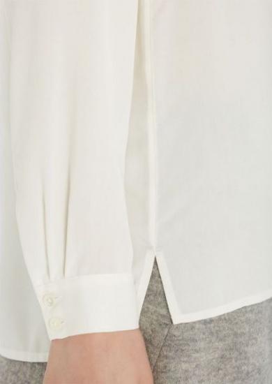 Блуза Marc O'Polo модель 710086942391-117 — фото 5 - INTERTOP